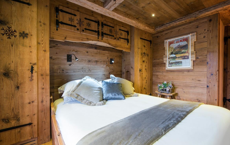 Kings-avenue-verbier-snow-chalet-sauna-hammam-childfriendly-fireplace-022-14