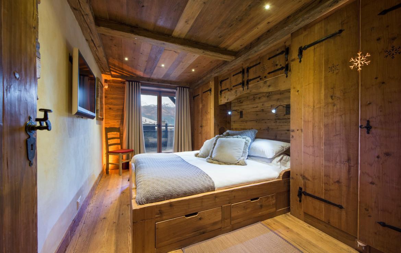 Kings-avenue-verbier-snow-chalet-sauna-hammam-childfriendly-fireplace-022-15