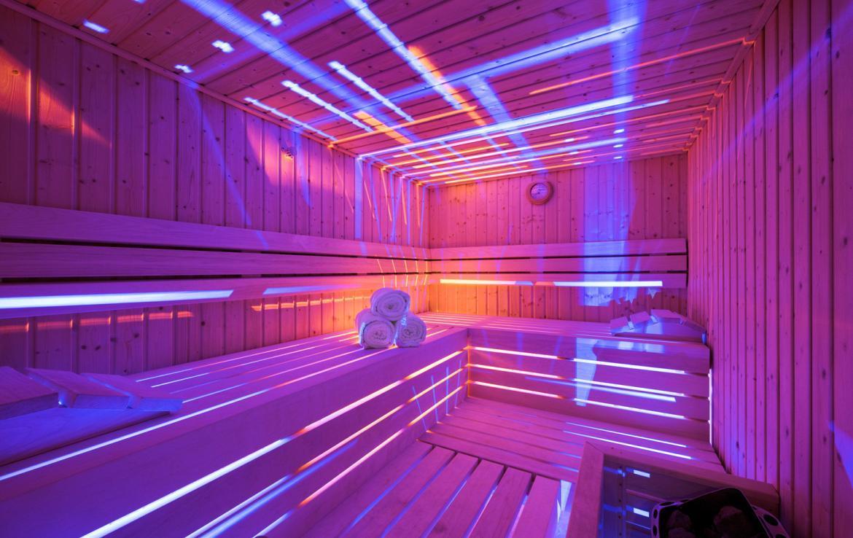 Kings-avenue-verbier-snow-chalet-sauna-hammam-childfriendly-fireplace-022-18