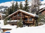 Kings-avenue-verbier-snow-chalet-sauna-hammam-childfriendly-fireplace-022-2
