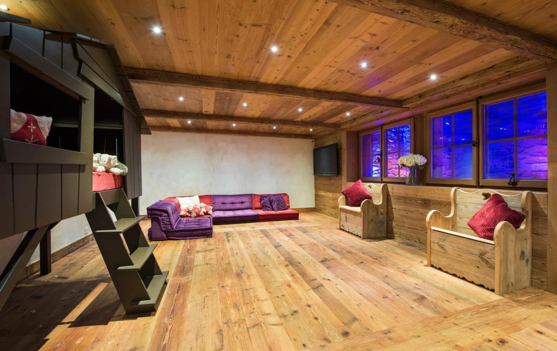 Kings-avenue-verbier-snow-chalet-sauna-hammam-childfriendly-fireplace-022-20
