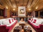 Kings-avenue-verbier-snow-chalet-sauna-hammam-childfriendly-fireplace-022-3