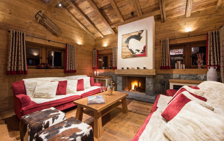 Kings-avenue-verbier-snow-chalet-sauna-hammam-childfriendly-fireplace-022-4