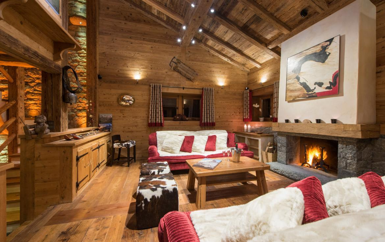 Kings-avenue-verbier-snow-chalet-sauna-hammam-childfriendly-fireplace-022-5