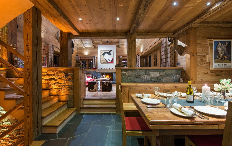 Kings-avenue-verbier-snow-chalet-sauna-hammam-childfriendly-fireplace-022-6