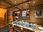 Kings-avenue-verbier-snow-chalet-sauna-hammam-childfriendly-fireplace-022-7