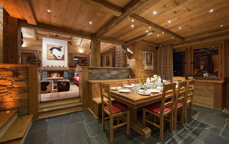 Kings-avenue-verbier-snow-chalet-sauna-hammam-childfriendly-fireplace-022-8