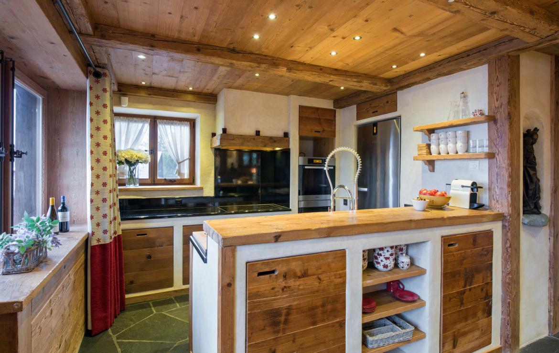 Kings-avenue-verbier-snow-chalet-sauna-hammam-childfriendly-fireplace-022-9