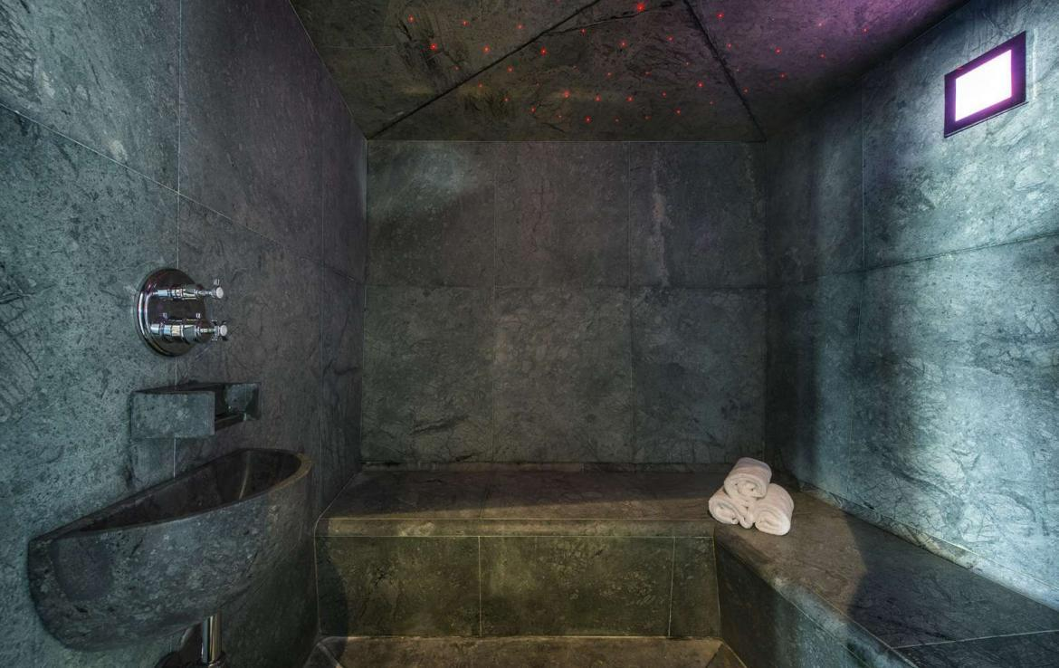 Kings-avenue-verbier-snow-chalet-sauna-hammam-swimming-pool-fireplace-wine-cellar-010-13