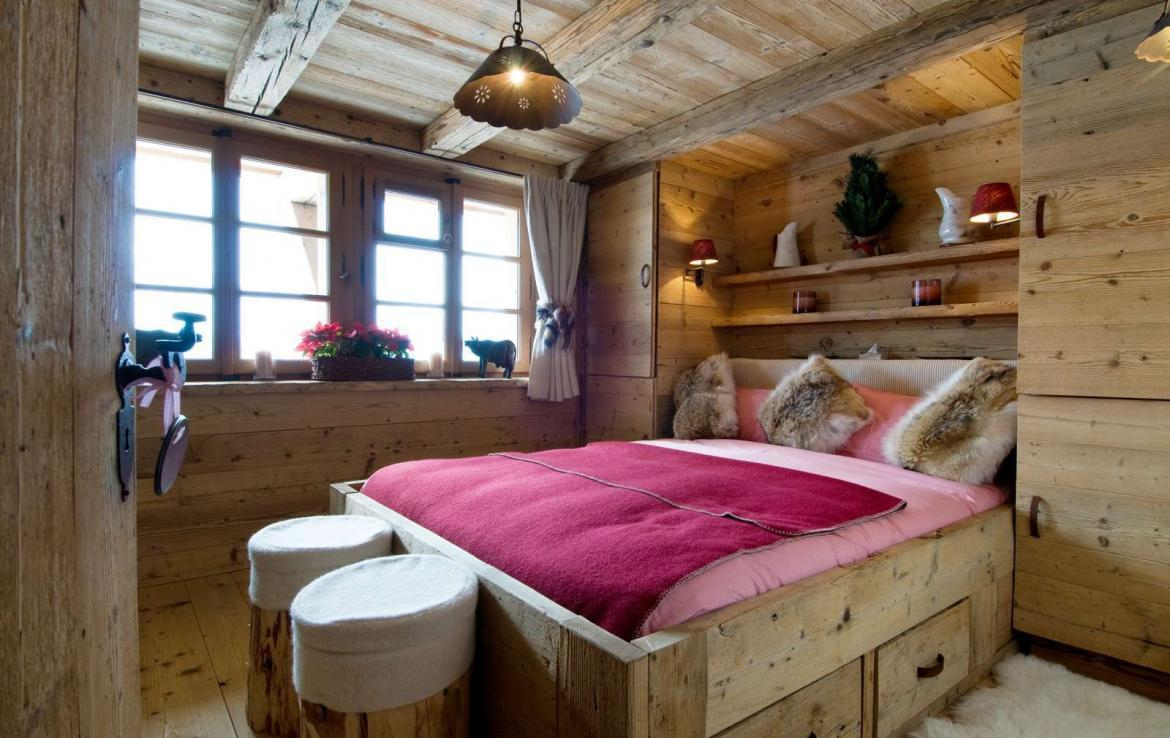 Kings-avenue-verbier-snow-chalet-sauna-hammam-swimming-pool-fireplace-wine-cellar-010-19
