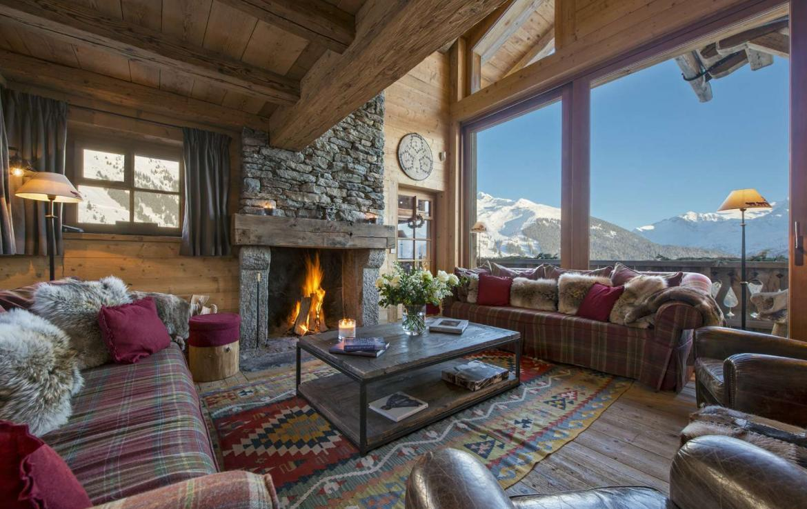 Kings-avenue-verbier-snow-chalet-sauna-hammam-swimming-pool-fireplace-wine-cellar-010-6
