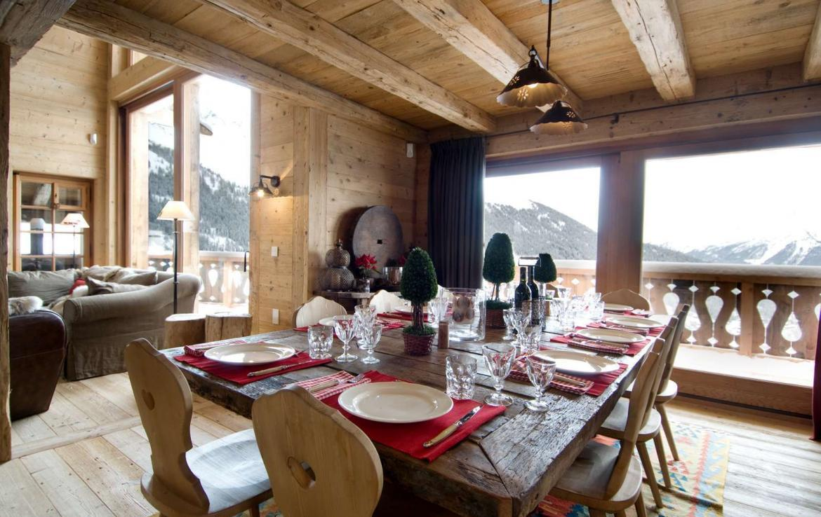 Kings-avenue-verbier-snow-chalet-sauna-hammam-swimming-pool-fireplace-wine-cellar-010-7