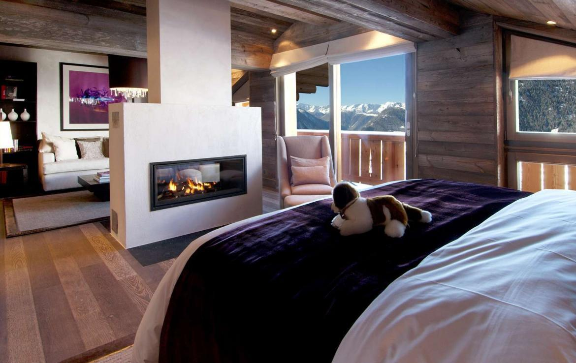 Kings-avenue-verbier-snow-chalet-sauna-indoor-jacuzzi-outdoor-jacuzzi-hammam-cinema-parking-004-12