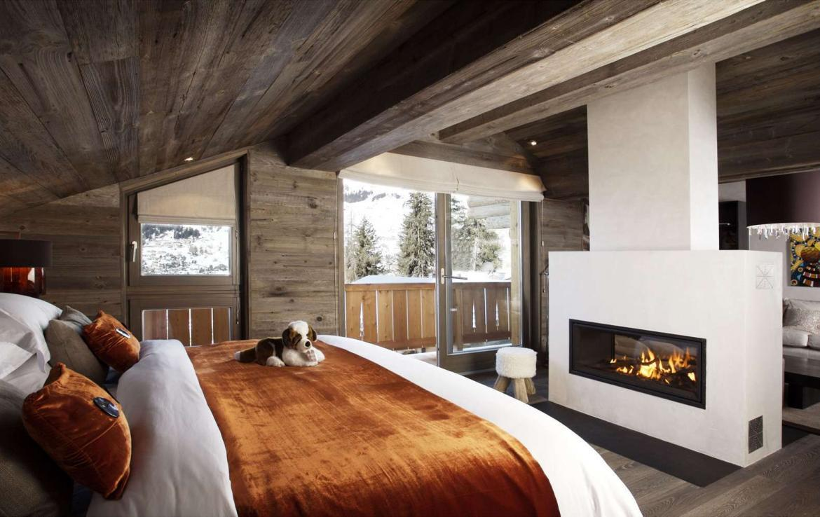 Kings-avenue-verbier-snow-chalet-sauna-indoor-jacuzzi-outdoor-jacuzzi-hammam-cinema-parking-004-14