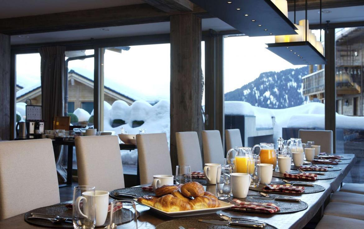 Kings-avenue-verbier-snow-chalet-sauna-indoor-jacuzzi-outdoor-jacuzzi-hammam-cinema-parking-004-5