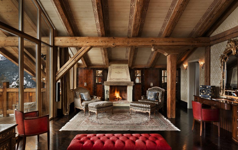 Kings-avenue-verbier-snow-chalet-sauna-jacuzzi-hammam-fireplace-sushi-bar-wine-cellar-001-15