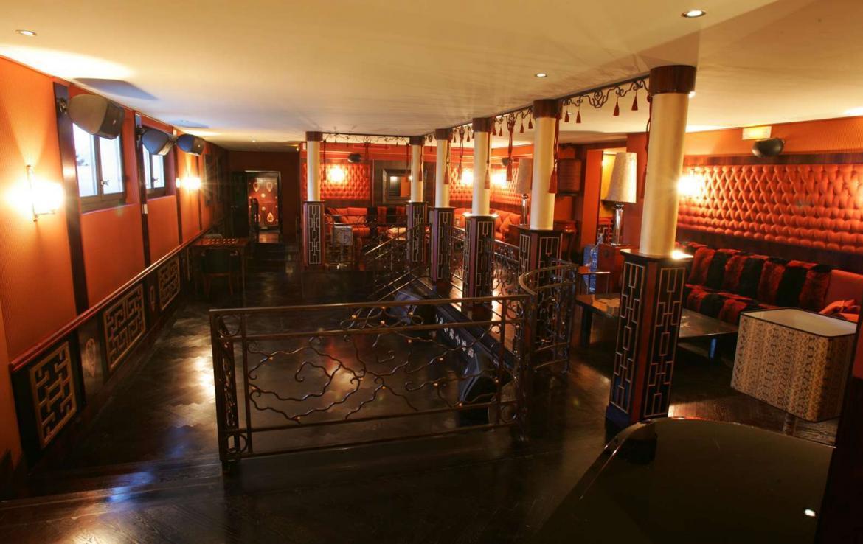 Kings-avenue-verbier-snow-chalet-sauna-jacuzzi-hammam-fireplace-sushi-bar-wine-cellar-001-21