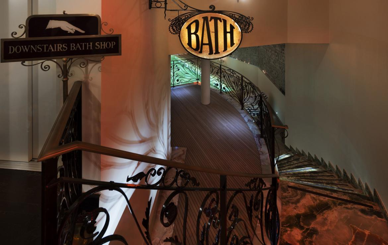 Kings-avenue-verbier-snow-chalet-sauna-jacuzzi-hammam-fireplace-sushi-bar-wine-cellar-001-23