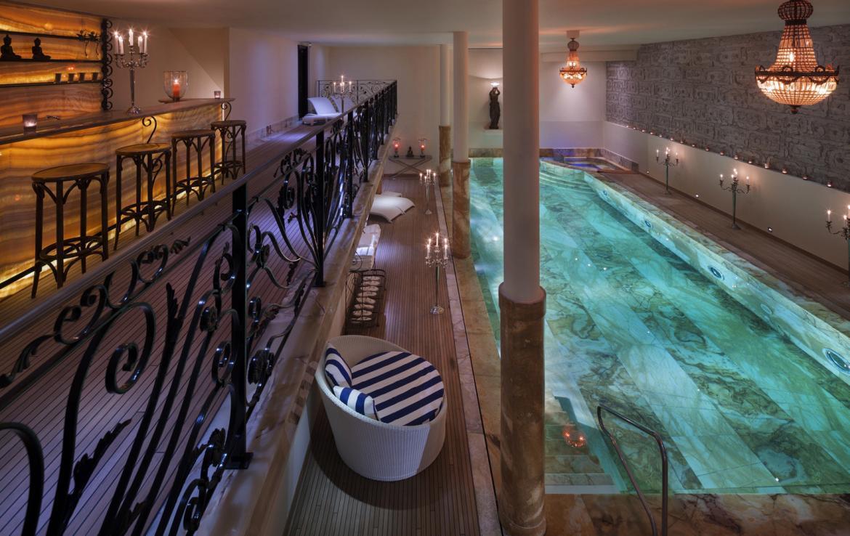 Kings-avenue-verbier-snow-chalet-sauna-jacuzzi-hammam-fireplace-sushi-bar-wine-cellar-001-25