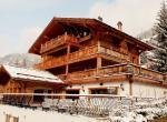 Kings-avenue-verbier-snow-chalet-sauna-jacuzzi-hammam-fireplace-sushi-bar-wine-cellar-001-3