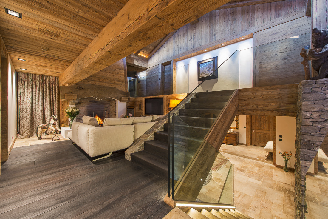 Kings-avenue-verbier-snow-chalet-sauna-jacuzzi-hammam-swimming-pool-parking-cinema-011-12