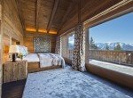 Kings-avenue-verbier-snow-chalet-sauna-jacuzzi-hammam-swimming-pool-parking-cinema-011-14