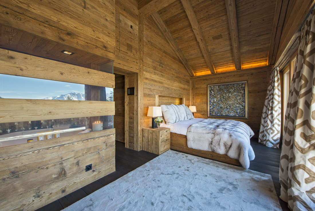 Kings-avenue-verbier-snow-chalet-sauna-jacuzzi-hammam-swimming-pool-parking-cinema-011-15