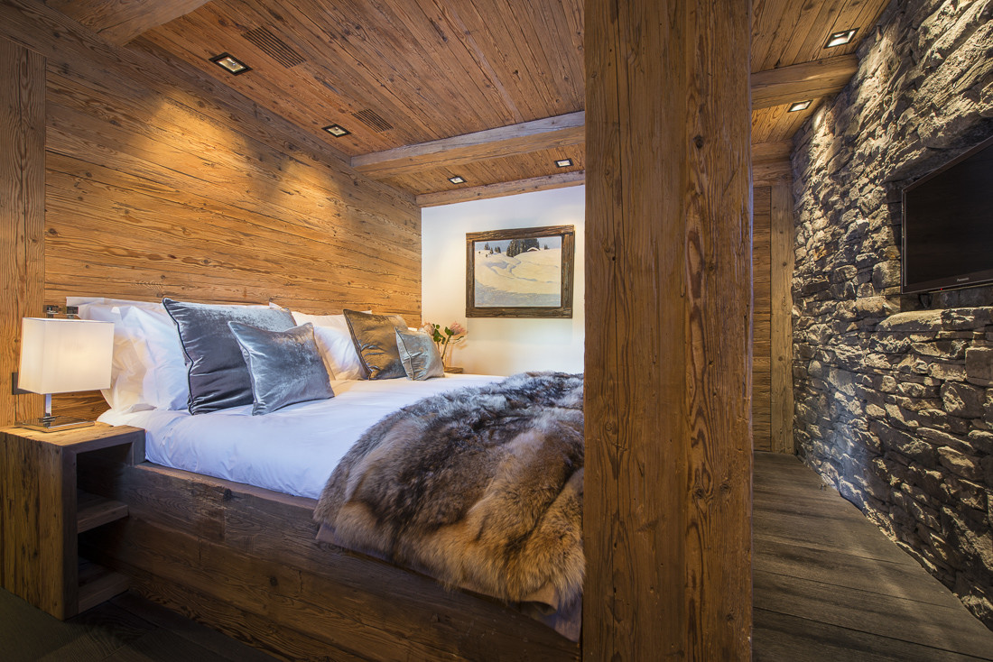 Kings-avenue-verbier-snow-chalet-sauna-jacuzzi-hammam-swimming-pool-parking-cinema-011-17