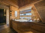 Kings-avenue-verbier-snow-chalet-sauna-jacuzzi-hammam-swimming-pool-parking-cinema-011-20