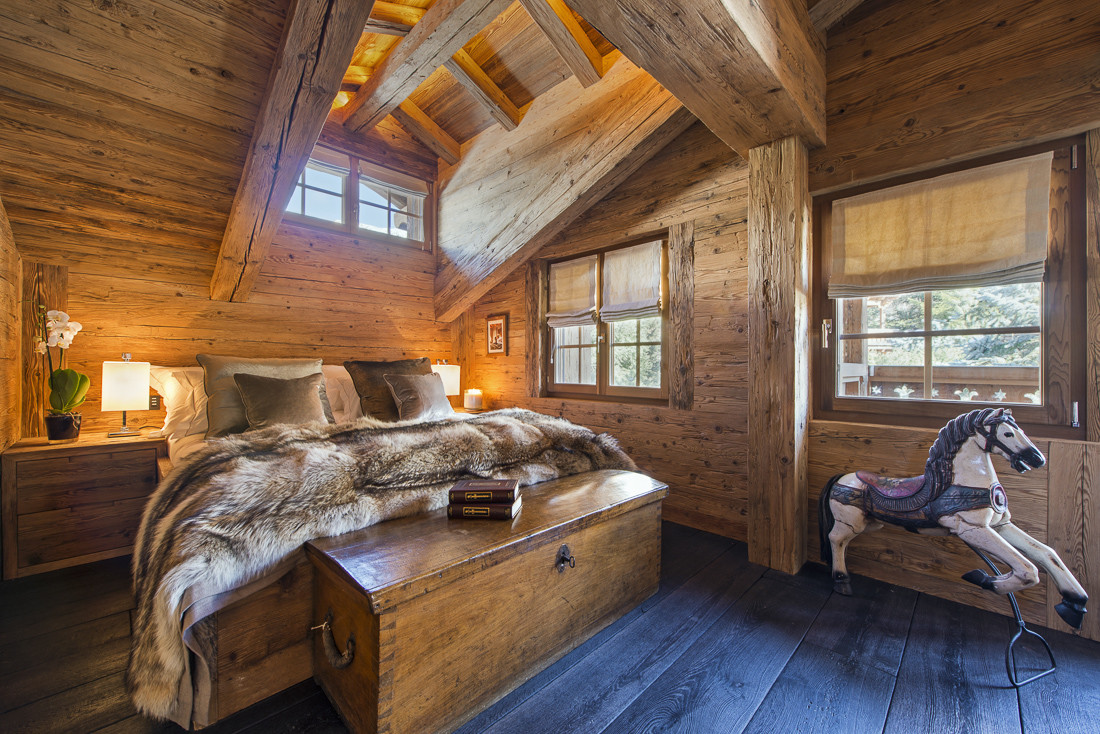 Kings-avenue-verbier-snow-chalet-sauna-jacuzzi-hammam-swimming-pool-parking-cinema-011-22