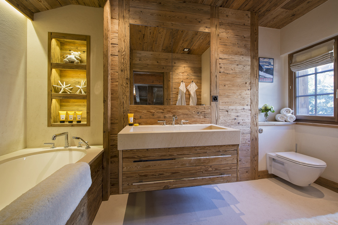 Kings-avenue-verbier-snow-chalet-sauna-jacuzzi-hammam-swimming-pool-parking-cinema-011-23