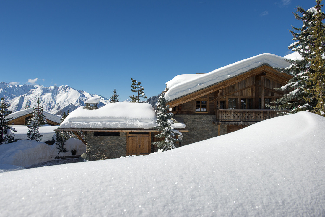 Kings-avenue-verbier-snow-chalet-sauna-jacuzzi-hammam-swimming-pool-parking-cinema-011-24