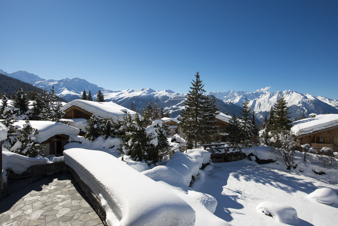 Kings-avenue-verbier-snow-chalet-sauna-jacuzzi-hammam-swimming-pool-parking-cinema-011-3
