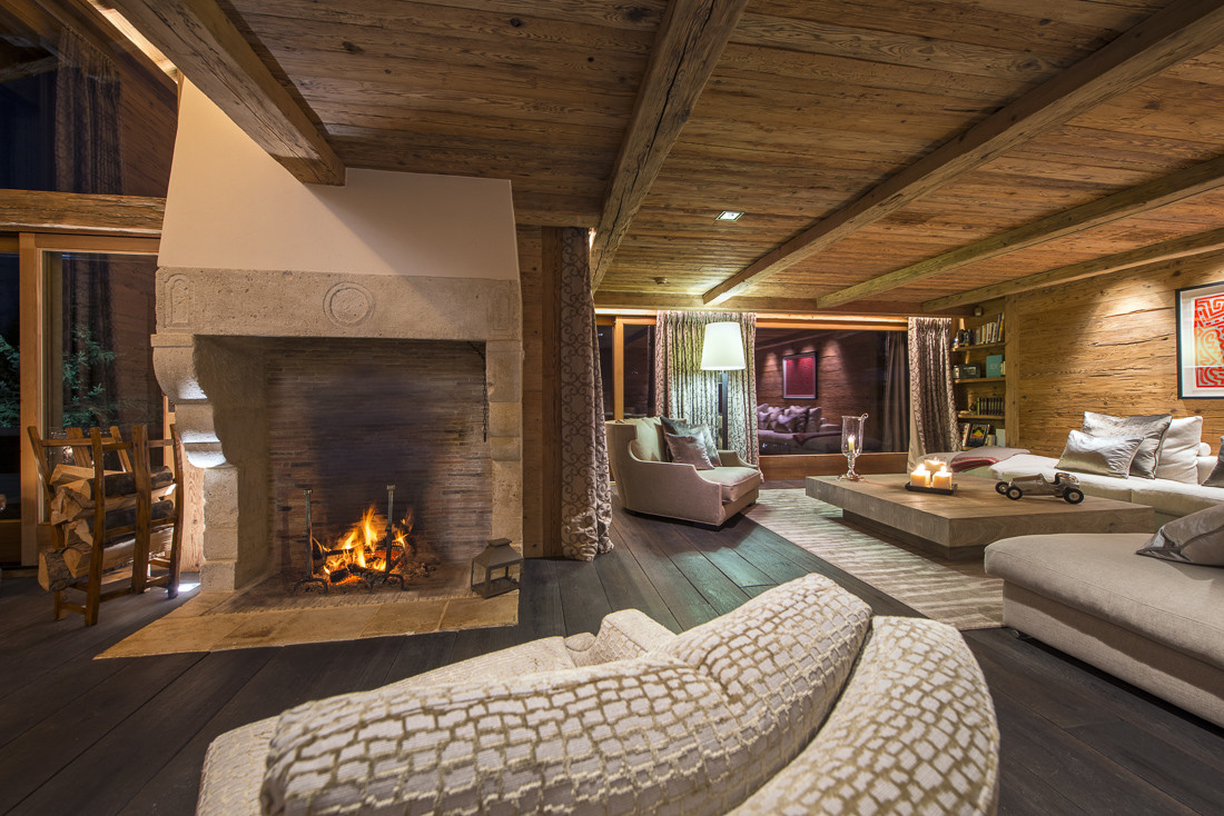 Kings-avenue-verbier-snow-chalet-sauna-jacuzzi-hammam-swimming-pool-parking-cinema-011-6