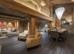 Kings-avenue-verbier-snow-chalet-sauna-jacuzzi-hammam-swimming-pool-parking-cinema-011-7