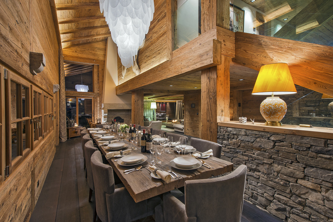 Kings-avenue-verbier-snow-chalet-sauna-jacuzzi-hammam-swimming-pool-parking-cinema-011-8