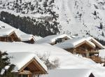 Kings-avenue-verbier-snow-chalet-sauna-outdoor-jacuzzi-cinema-fireplace-hammam-009-1