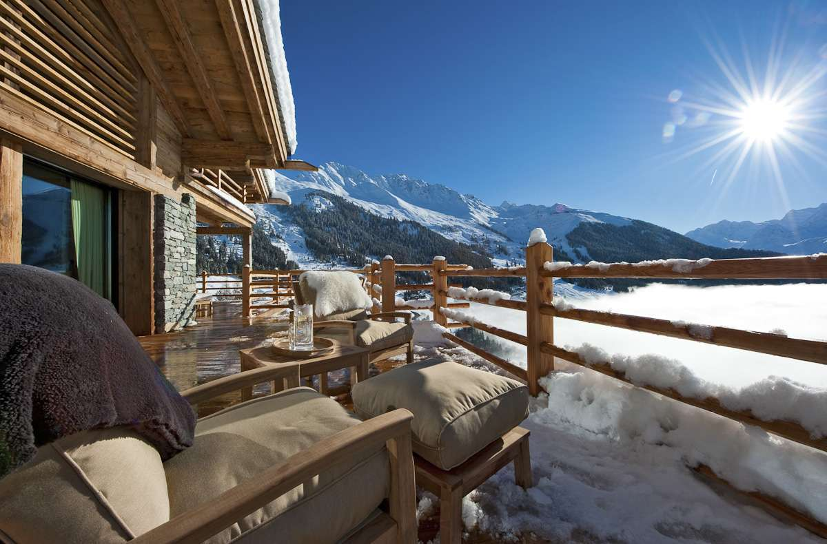 Kings-avenue-verbier-snow-chalet-sauna-outdoor-jacuzzi-cinema-fireplace-hammam-009-3