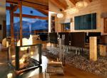 Kings-avenue-verbier-snow-chalet-sauna-outdoor-jacuzzi-hammam-swimming-pool-area-verbier-015-12
