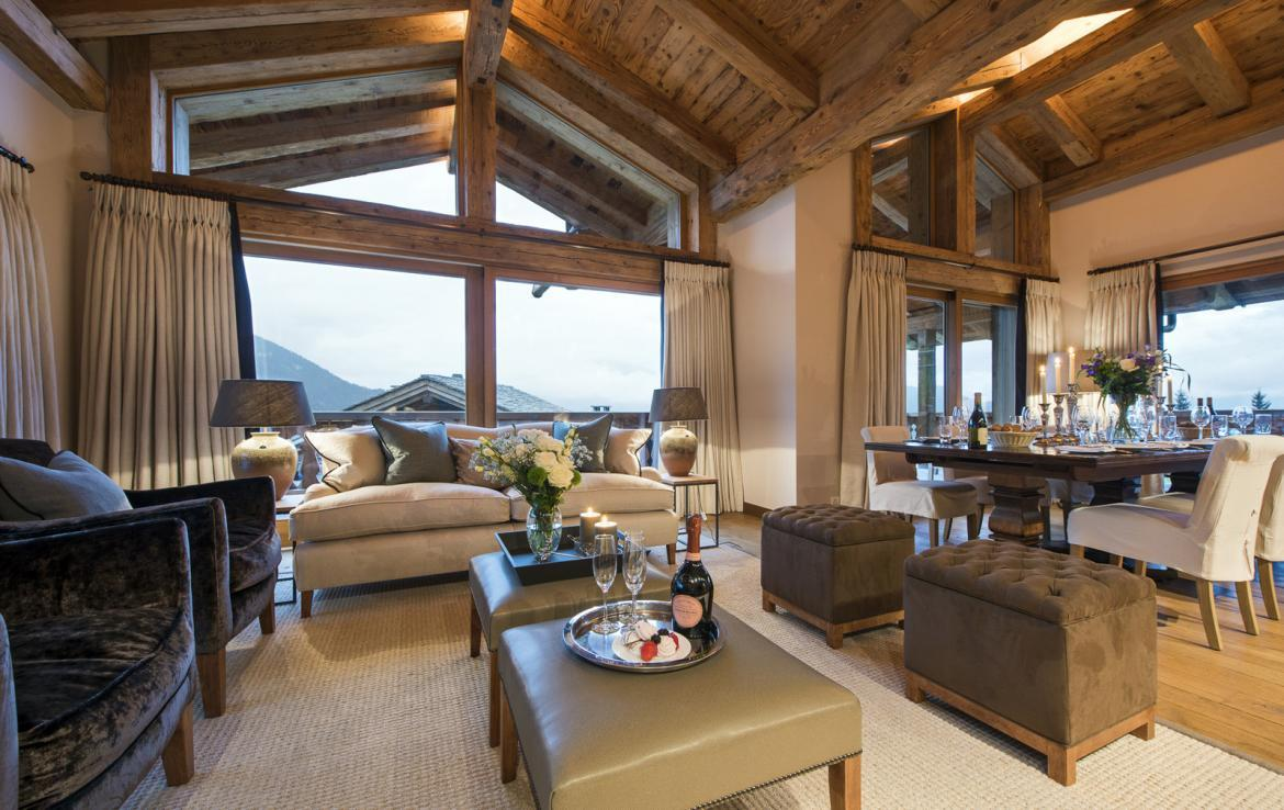 Kings-avenue-verbier-snow-chalet-suana-swimming-pool-boot-heaters-fireplace-020-5