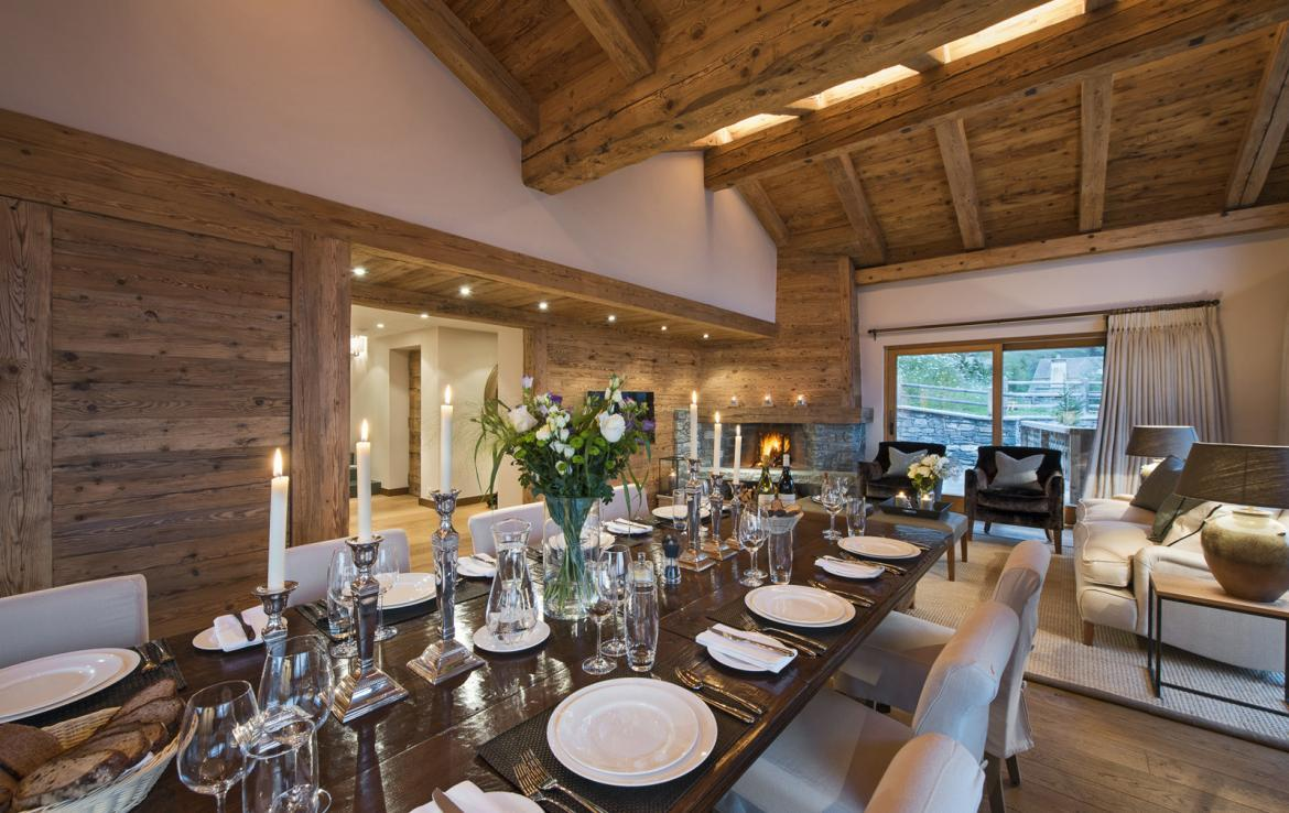 Kings-avenue-verbier-snow-chalet-suana-swimming-pool-boot-heaters-fireplace-020-7