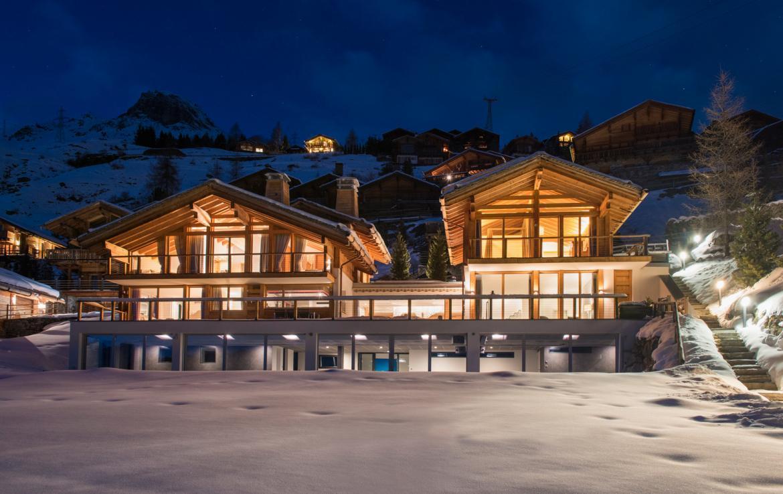 Kings-avenue-verbier-snow-chalet-swimming-pool-008-2