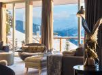 Kings-avenue-verbier-snow-chalet-swimming-pool-008-4