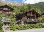 Kings-avenue-verbier-wifi-jacuzzi-childfriendly-parking-fireplace-pool-table-bar-area-verbier-021-2