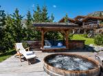 Kings-avenue-verbier-wifi-jacuzzi-childfriendly-parking-fireplace-pool-table-bar-area-verbier-021-5