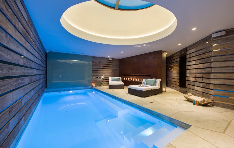Kings-Avenue-Verbier-chalet-childfriendly-cinema-room-hammam-jacuzzi-swimming-pool-verbier-002-19