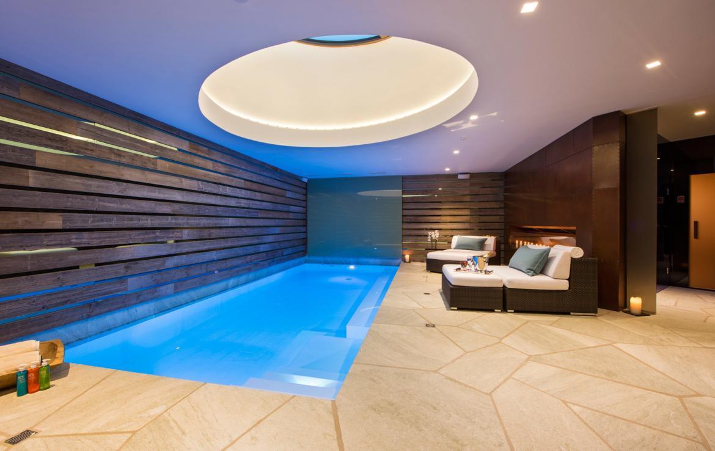 Kings-Avenue-Verbier-chalet-childfriendly-cinema-room-hammam-jacuzzi-swimming-pool-verbier-002-20