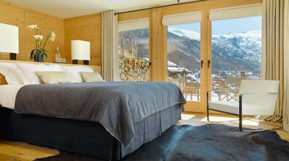 Kings-avenue-zermatt-sauna-jacuzzi-childfriendly-fireplace-massage-room-wine-cellar-lift-area-zermatt-007-10
