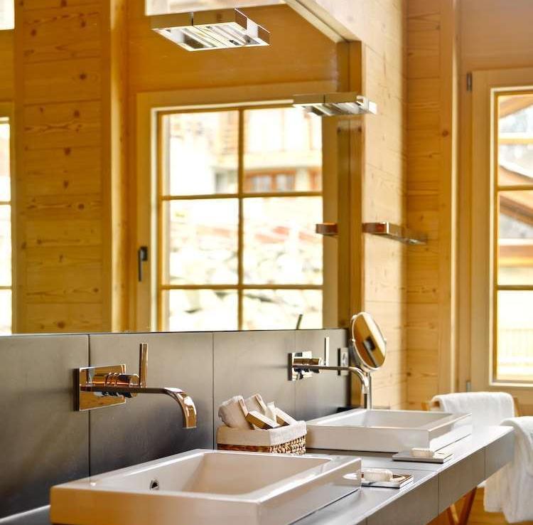 Kings-avenue-zermatt-sauna-jacuzzi-childfriendly-fireplace-massage-room-wine-cellar-lift-area-zermatt-007-11
