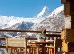 Kings-avenue-zermatt-sauna-jacuzzi-childfriendly-fireplace-massage-room-wine-cellar-lift-area-zermatt-007-2
